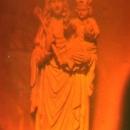 «Богородиця» (XIX ст.)