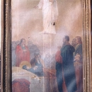 Успіння Пресвятої Богородиці (до реставрації)