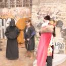 Міжнародний день музеїв 2011