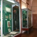 Експозиція «Іслам»