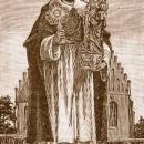 Св. Гіацинт Одровонж (1183-1257)