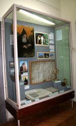 b_0_250_16777215_00_images_old_stories_ekspozyciji_virmenska_cerkva.jpg